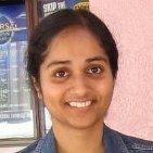 Manjula Srinivasan