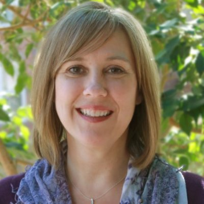 Julie Pingel, PHR