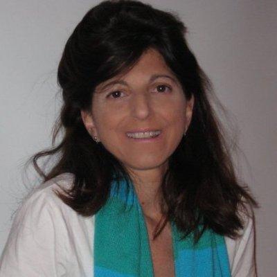 Elaine Oteri