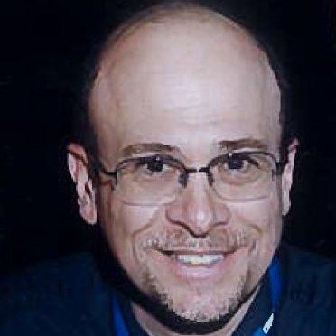 Tom Catalano