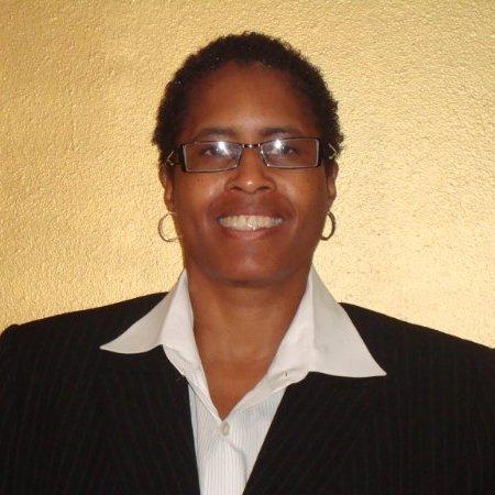 Vanessa Lester, PMP