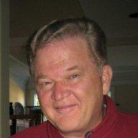 David Wallestad