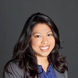 Lizette Fernandez