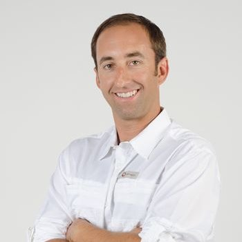 Dustin Hindman