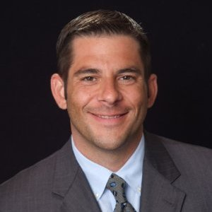 David Foggiano
