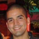 Angel Mendez, CRPC