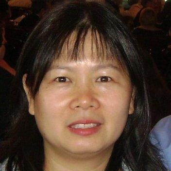 Wen L. Zeng