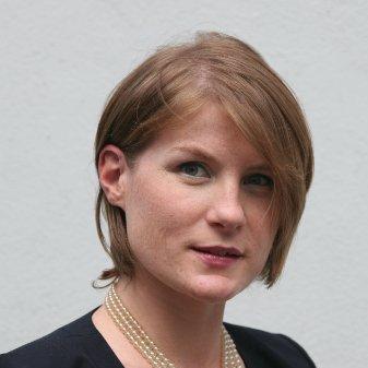 Theresa (Walsh) Dijkstra