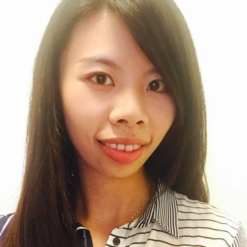 Wenqian Huang, ASA