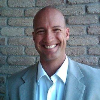 Greg Bunce