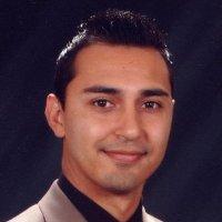 Ahmad Homidi
