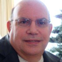 Paul John Russo