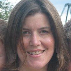 Denise Vining, SPHR