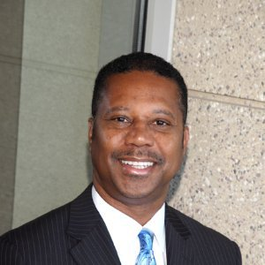 Curtis Brock, CFP®, CRPC®, ADPA℠
