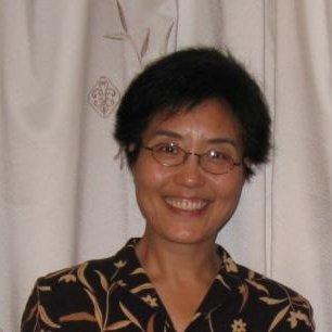 Shufang Niu