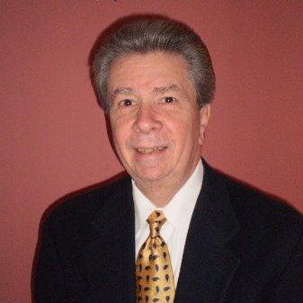 Charles Viskocil