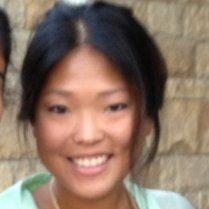 Cristina Ahn