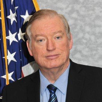 Donald Pugh