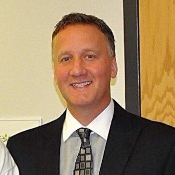 Brett Scoccia