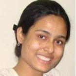 Mukulika Ghosh