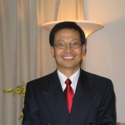 Jianmin Liu