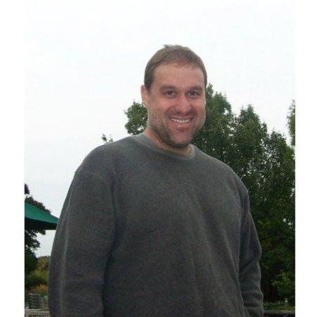 Aaron Schumer