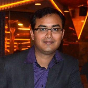 Sameer Maheshwari, PMP