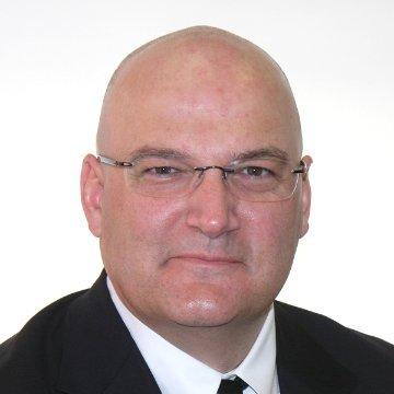 Eric Noren