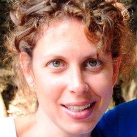 Felicia Jacobs