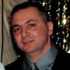 Roman Israilov P.Eng., MBA