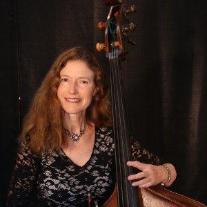 Elaine Herrick