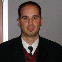 Sean Engelke, CSM