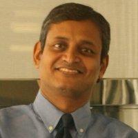 Venkatesh (Venky) Shankar