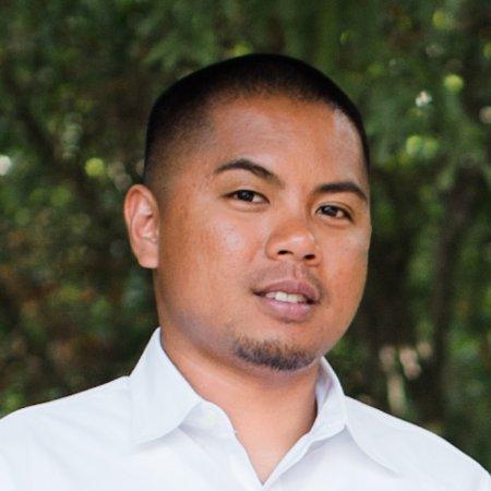 Jonathan Tambaoan