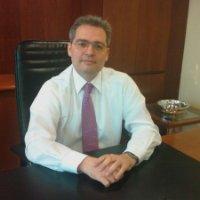 Dimitrios Vilaetis