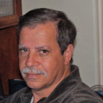 Antonio Bertot