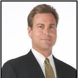 Chris Richey