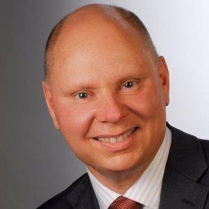 Doug Zelinka