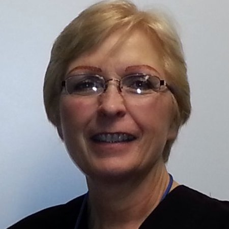 Jane Rowden