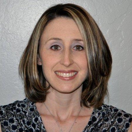 Brenda McCurley