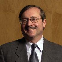 Richard Ragazzo