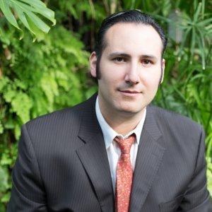 D. Michael Ramirez II