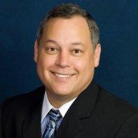 David W.N. Vickery, MSOD, CPC