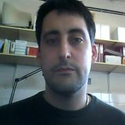 Miguel Martin Perez