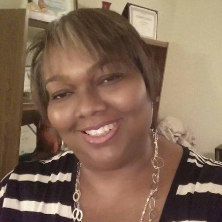 Janita Brown