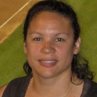 Christine Gomes, PMP®