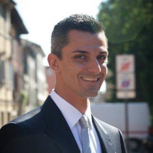 Francesco Caleffi Garutti
