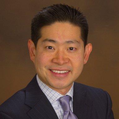 David D. Lee