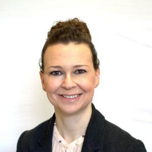 Julie Myaskovsky