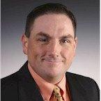 Bryan J. Gilrane